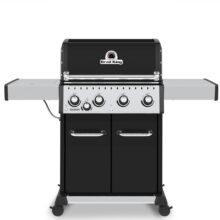Broil-King-Baron-440 gasbarbecue