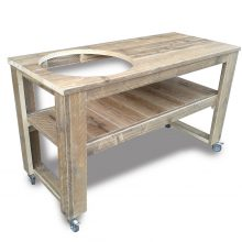 Big-Green-Egg-Tafel-steigerhout