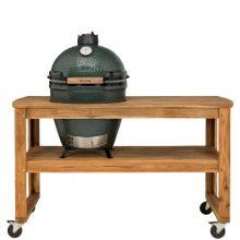 Big-Green-Egg-large-met-acacia-tafel