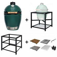 Big-Green-Egg-Large-modulair-tafelsysteem