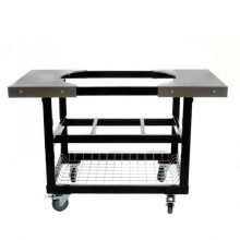 Primo Grill Cart oval Large 1