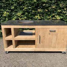 Eikenhouten-tafelkast-Deluxe-II-met-natuursteen-blad-1-3
