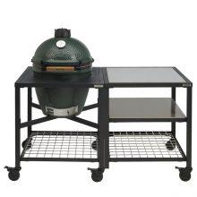 Big-Green-Egg-Large-met-modulair-tafelsysteem-workspace-SET3