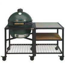 Big-Green-Egg-XL-met-modulair-tafelsysteem-workspace-SET1