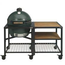Big-Green-Egg-XL-met-modulair-tafelsysteem-workspace-SET2