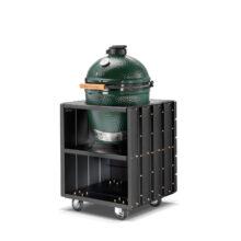 Big-Green-Egg-Large-DWARS-Furniture-70-cm-front-1-1