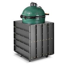 Big-Green-Egg-Large-DWARS-Steel-Furniture-70-cm-2-1