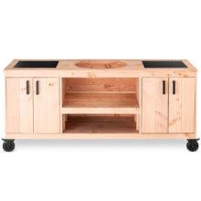 Douglas-tafel-met-dubbele-opbergkast-keukenmodel-TD700-1-1